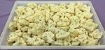 Frozen Cauliflower 32oz