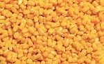 Frozen Cut Corn 40oz