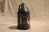Black Paint 1 Gallon - Washable