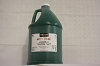 Green Paint 1 Gallon - Washable