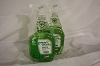 Green Works All Purpose Cleaner 32oz - 12ct