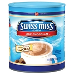 Swiss Miss Hot Cocoa Mix - 58oz