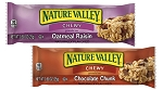 Nature Valley Granola Bars 120ct