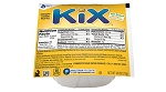 Whole Grain Kix Bowlpak (U) 96ct