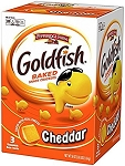 Pepperidge Farm Goldfish - 232oz