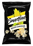 Smart Food Cheese Popcorn - 50ct