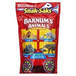 Barnum Animal Crackers - 12/8oz