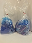 Reusable Cold/Hot Pack - 6ct