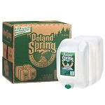 Poland Spring Water Gallons - 2.5 Gallon (2 pack)