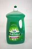 Palmolive Dishwashing Liquid - 90oz