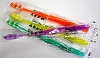 Teen Shimmer Toothbrushes - 1 Dozen