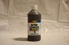 Brown Paint 16oz - Washable