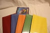 Assorted Construction Paper 12