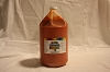 Orange Paint 1 Gallon - Washable