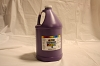 Purple Paint 1 Gallon - Washable