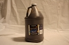 Brown Paint 1 Gallon - Washable