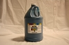 Blue Paint 1 Gallon - Washable