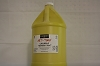 Yellow Paint 1 Gallon -  Washable