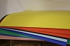 Assorted Colors Poster Board 22