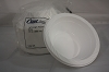 Plastic Bowl 12oz White - 1000ct