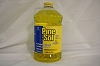 Pine-Sol All Purpose Cleaner - 432oz