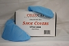 Disposable Shoe Covers - 50ct