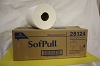 Soft Pull Center Pull Towels 320' - 6ct