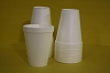 12J12 Foam Cup 12oz - 1000ct