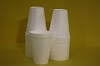 10J10 Foam Cup 10oz - 1000ct