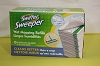 Swiffer Wet Mop Sheets - 64ct