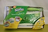 Swiffer 3-in-1 Starter Kit