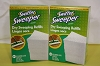 Swiffer Dry Mop Sheets - 80ct