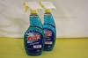 Windex Cleaner 32oz (Triggers) - 12ct