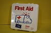 First Aid Kit Pediatric (50 person)