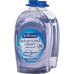 Soft Soap Hand Soap - 1 Gallon