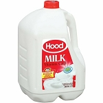 Milk Whole - 1 Gallon