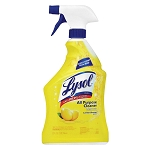 Lysol All Purpose Cleaner 12/32oz