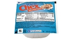 Chex Rice Cereal WG 96/.68oz