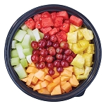 Fresh Cut Fruit Salad - 8lbs