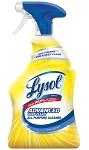 Lysol All Purpose Cleaner 6/32oz(TEMPORARILY UNAVAILABLE)