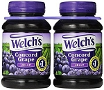 Welch's Concord Grape Juice 64oz - 2ct