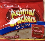 IND Animal Crackers 120/1oz