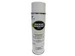 Disinfectant Spray-Certo Healthcare 12/15.5oz