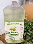 Hand Sanitizer Gel 1GAL
