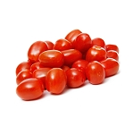 IND Grape Tomato 50/2oz