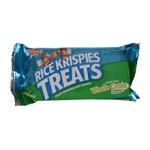WG Rice Krispies Treat 80/1.41oz