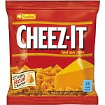 Cheez-Its - 45ct