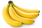 Bananas (Seasonal) - 3lb