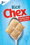 Rice Chex Cereal - 6/12oz (U)