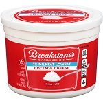 Cottage Cheese 48oz